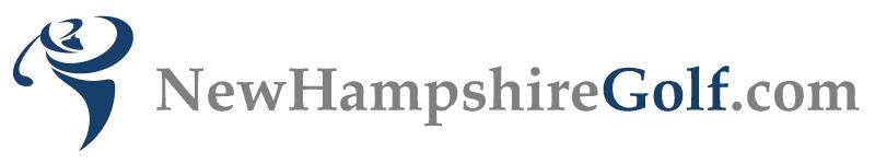 NewHampshireGolf.com